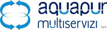 Aquapur Multiservizi